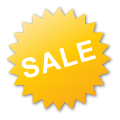 badge_yellow_sale_label